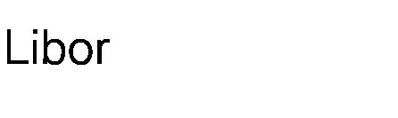 Libor Lukáš - statutární náměstek hejtmana
