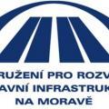 Dopravní fórum / magazín Sdružení pro rozvoj dopravní infrastruktury na Moravě