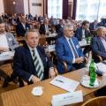 Proběhl XI. ročník Mezinárodní konference v oblasti dopravy