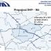 D49 – R6 a rozvoj střední Moravy a Slovenska