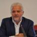 Senátní výbor za přítomnosti Libora Lukáše projednal petici za výstavbu dálnic