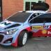Barum Czech Rally Zlín je mimořádně atraktivní událost