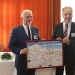 """VIII. ročník mezinárodní konference  """"Střední Morava – křižovatka dopravních a ekonomických zájmů"""""""