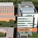 Reálná podoba modernizace KNTB (kterou prezentoval 15.06.2011) Libor Lukáš