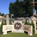 Památník obětem II. světové války (Rudice)