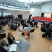 IV. ročník konference Moravské Dopravní Fórum / Olomouc