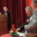 """V. ročník mezinárodní konference """"Střední Morava – křižovatka dopravních a ekonomických zájmů"""""""