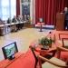 """VI. ročník mezinárodní konference """"Střední Morava – křižovatka dopravních a ekonomických zájmů"""
