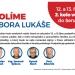 Podporovatelé: Miroslav Gureň, Ing. Jaromír Sýkora, Hynek Roch, Petr Bilavčík