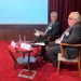 """IX. ročník mezinárodní konference """"Střední Morava - křižovatka dopravních a ekonomických zájmů"""""""