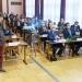 """X. ročník Mezinárodní konference """"Střední Morava - křižovatka dopravních a ekonomických zájmů"""""""